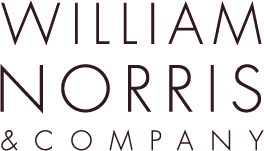 William Norris & Company